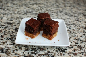 black-and-tan-brownies-1