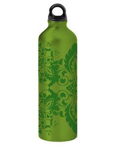 Gaiam-water-bottle