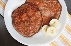 Protein-Pancakes_PS_2