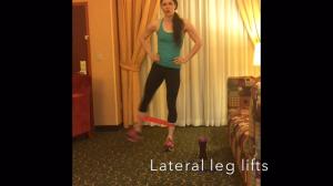 lateral-leg-lift
