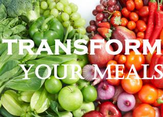 transform-Meals